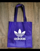 Shopper Bag Adidas...