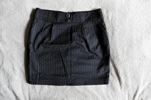 Spódnice Spódnica Mohito 38