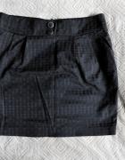 Spódnica Mohito 38...