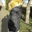 Kurtka zimowa feewear 36