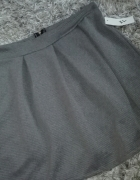 Nowa roKloszowana spódnica L