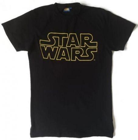 STAR WARS TShirt XS S Okazja Ideał