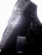 Nowa sukienka Reserved z metką...