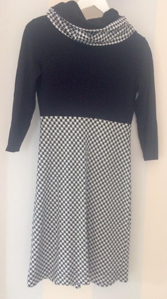 Suknie i sukienki Sukienka Cotton Club 38