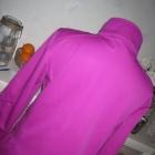 Shamp kurtka softshell 36 S