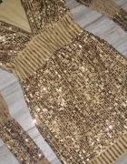 Sukienka od projektanta