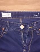 Spodnie GAP 6 short...
