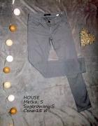 Spodnie HOUSE M...