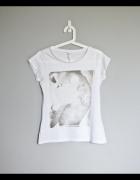 Diverse koszula tshirt rozmiar M...