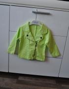 Ramoneska dla małej modnisi...