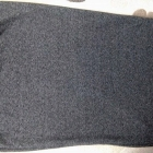 Spódnica midi melanż