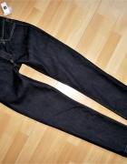 GAP dark denim Long spodnie jeans 27 nowe...