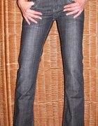 Ekstra dżinsy