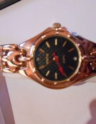 Damski zegarek nowy