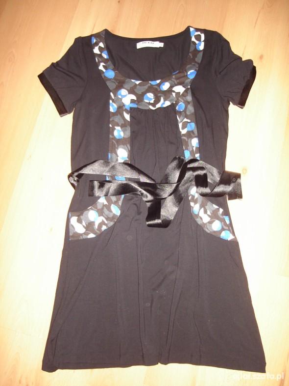 Sukienka tunika ICHI S...