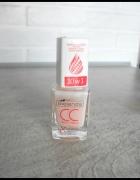 Bielenda CC extreme odżywka do paznokci...