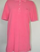 Koszulka polo LACOSTE rozmiar L...