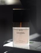 Chanel No 5 Mgiełka do włosów Hair Mist...