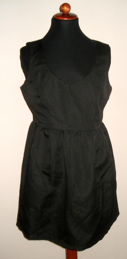 Suknie i sukienki Vila L