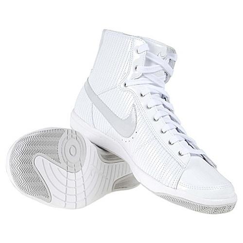 Nike WMNS Blazer Mid Dunk Vandal High...