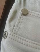 Spodnie CUBUS idealne beżowe...