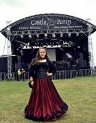 Castle Party 2017...