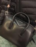 Torebka Givenchy Antigina