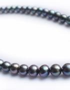 Prawdziwe czarne perły