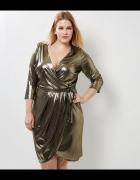 new look sukienka s