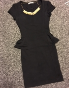 Śliczna sukienka Bershka