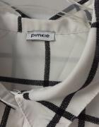 koszula krata Pimkie L...