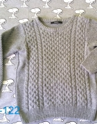 sweterek george 116 122...