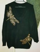 Mohito sweter...