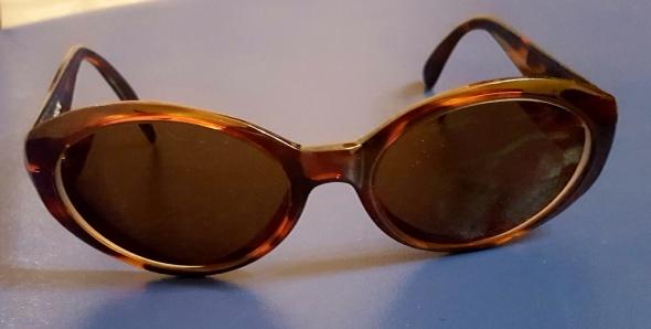 Okulary przeciwsłoneczne Polaroid Oryginał...