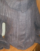 sweter nowy