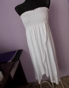 Nowa sukienka New Look uk16 44