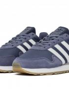 Nowe buty Adidas Haven r 39 sportowe adidasy