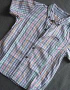 NEXT koszula CHŁOPIĘCA kratka na 2 3 lata 98 cm...