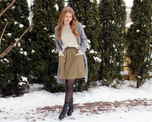 Blogerek Zima