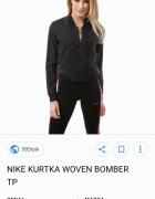 Kurtka nike bomberka WOVEN TP BOMBER
