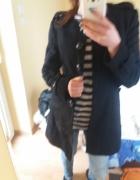stylowey płaszcz...
