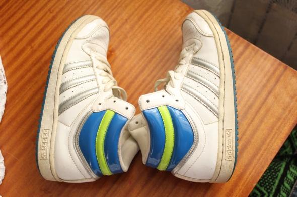 adidasy Adidas buty sportowe