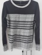 sweterek wzory next...