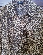 Bluzeczka Pantera 34...