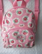 dziewczęcy plecak oryginalny Cath Kidston
