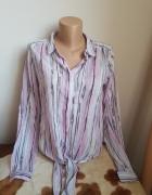 Bluzeczka Esmara r40 NOWA