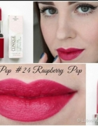CLINIQUE POP LIP COLOUR PRIMER POMADKA NR 24