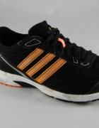adidas Adizero Ace Children...