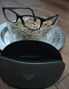 Okulary Emporio Armani oryginalne...
