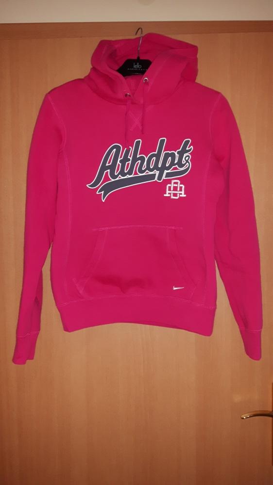 Bluza Nike S...